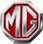 Used MG for sale in Swindon
